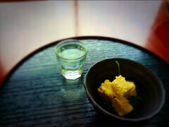 日本酒・ワイン・お酒のお供に